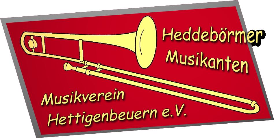 Heddebörmer Musikanten